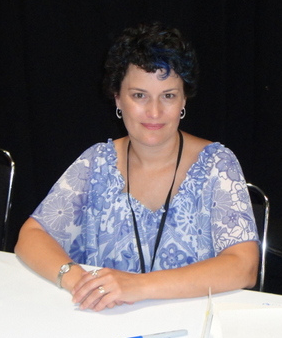 Amy_keating_rogers_bronycon_summer_2012_cropped