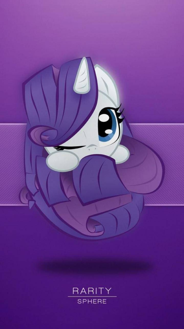 Ponies rarity my little pony: friendship is magic wallpaper | (13476)